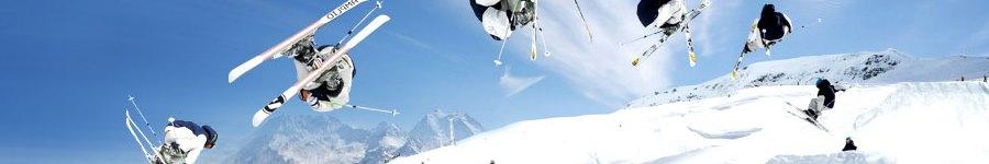 1_skijump.jpg